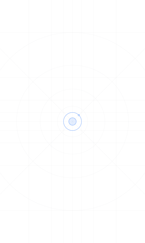 resources/android/splash/drawable-port-hdpi-screen.png