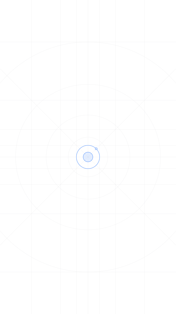 resources/android/splash/drawable-port-xhdpi-screen.png