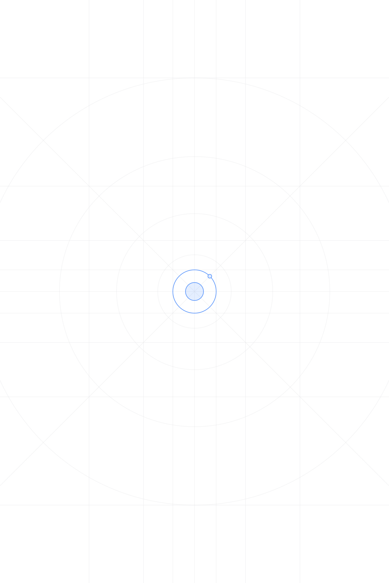 resources/android/splash/drawable-port-xxxhdpi-screen.png