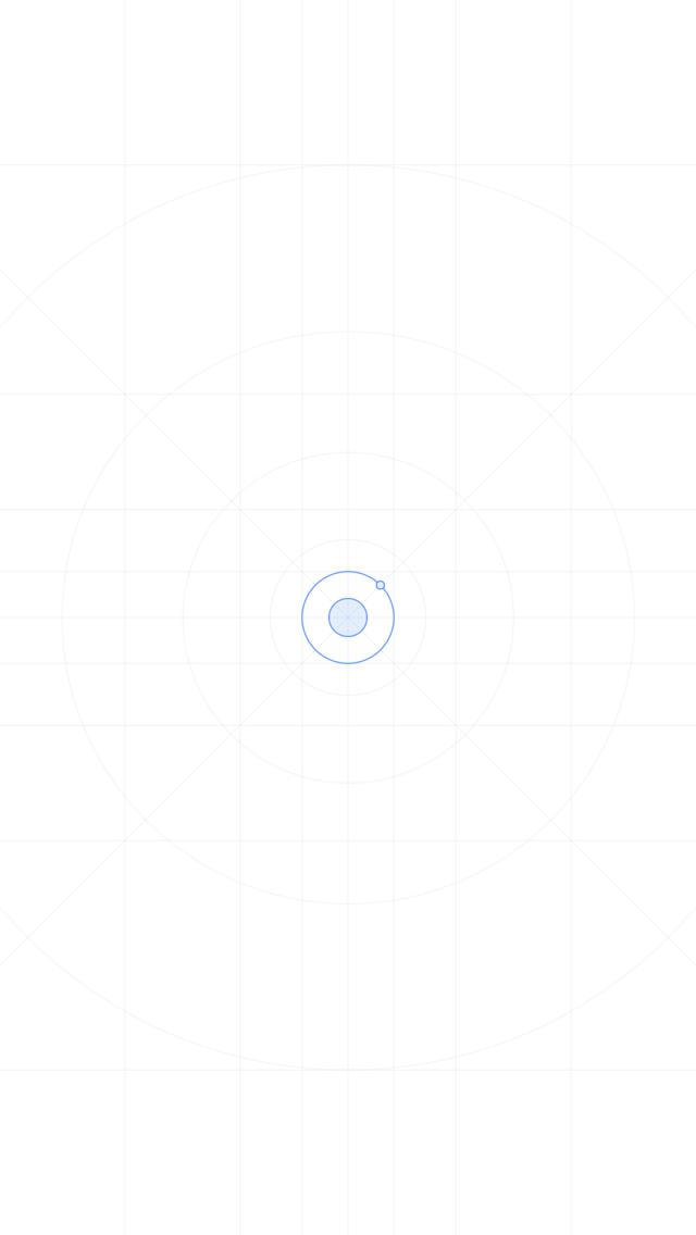 resources/ios/splash/Default-568h@2x~iphone.png