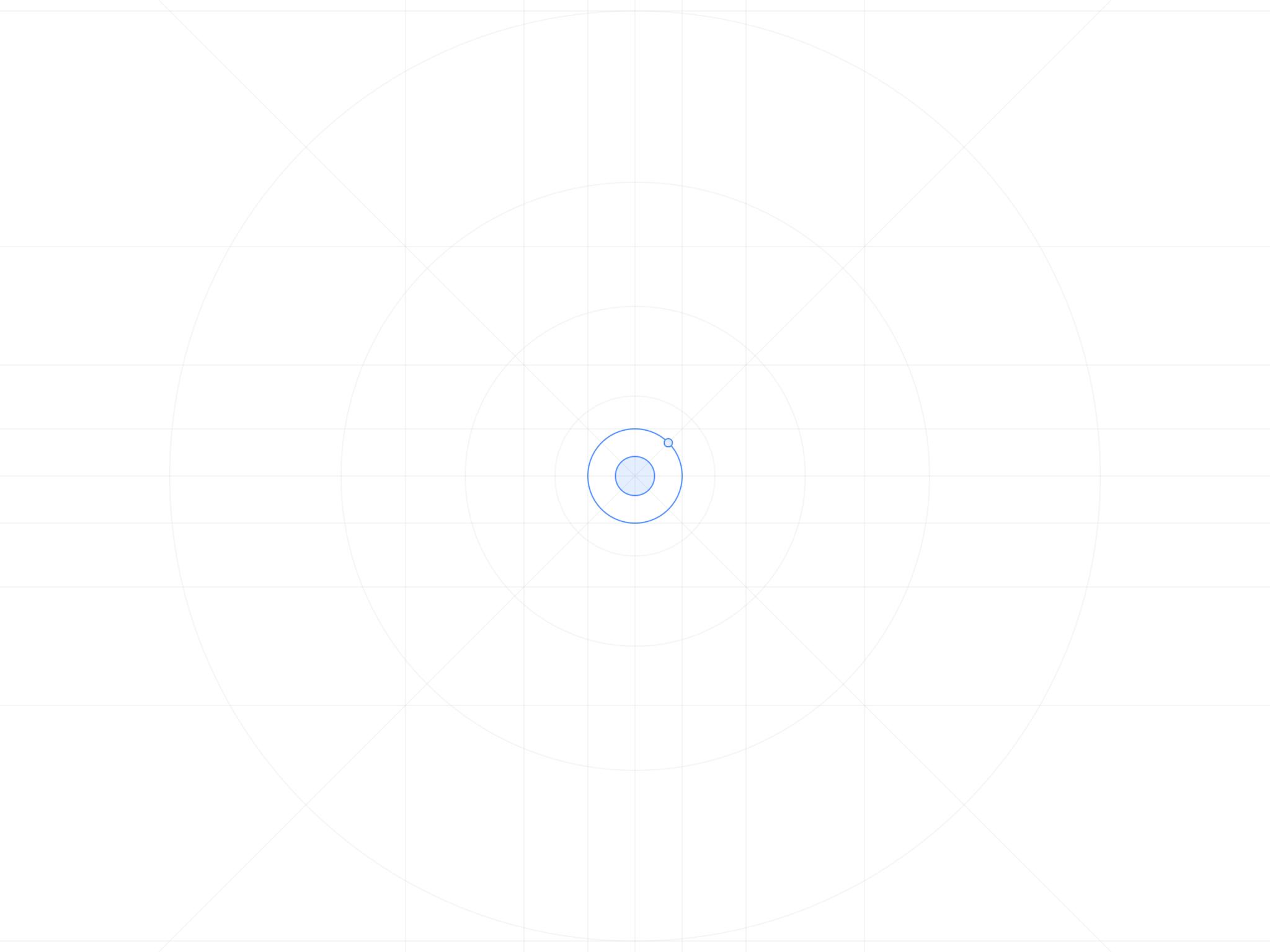 resources/ios/splash/Default-Landscape@2x~ipad.png