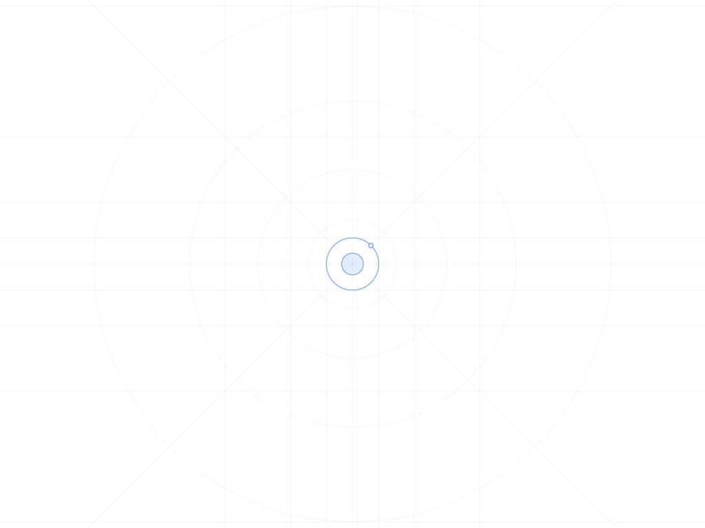 resources/ios/splash/Default-Landscape~ipad.png