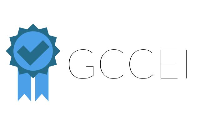 gccei-logo.png