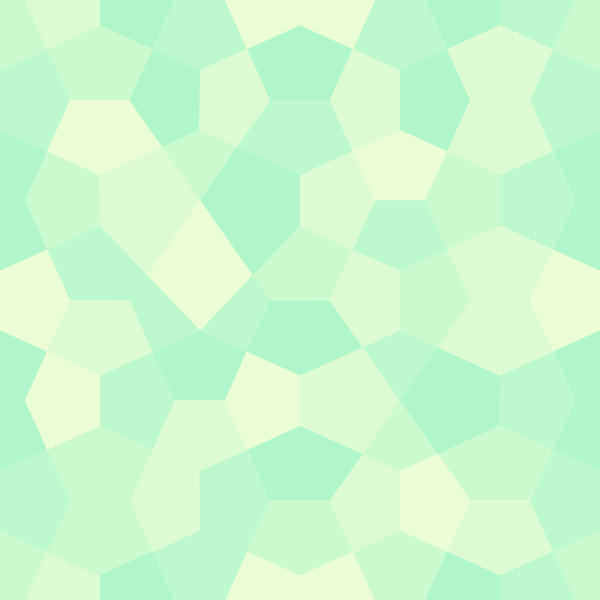 img/themes/congruent_pentagon.png