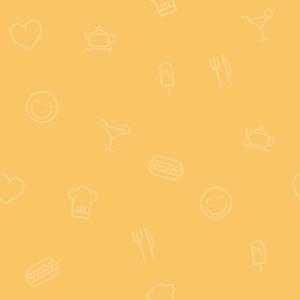 img/themes/food.png