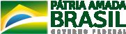 src/Images/Brasil.png