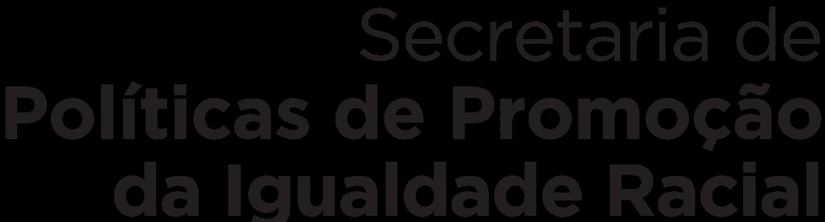 src/Images/SecretariaIgualdadeRacialAntiga.png