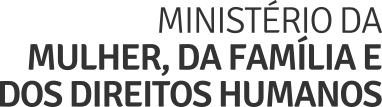 src/Images/MinisterioDaMulher.png