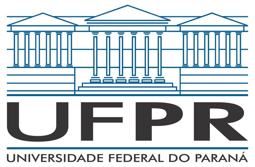 src/Images/UFPR.jpg