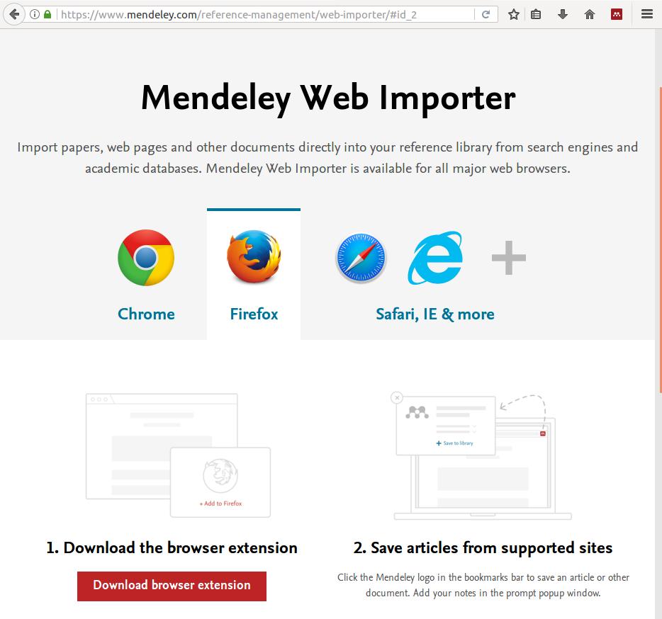 src/mendeley-web-importer.png