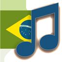 le-icon-theme/pacote/usr/share/kubuntu-default-settings/kde4-profile/default/share/icons/le-icons/orig/anthem.png