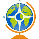 le-icon-theme/pacote/usr/share/kubuntu-default-settings/kde4-profile/default/share/icons/le-icons/orig/applications-education-geography.png