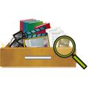 le-icon-theme/pacote/usr/share/kubuntu-default-settings/kde4-profile/default/share/icons/le-icons/orig/edubar/buscarcont.png