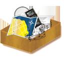 le-icon-theme/pacote/usr/share/kubuntu-default-settings/kde4-profile/default/share/icons/le-icons/orig/edubar/objetosedu.png