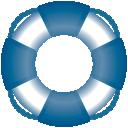 le-icon-theme/pacote/usr/share/kubuntu-default-settings/kde4-profile/default/share/icons/le-icons/orig/help-browser.png
