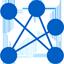 le-icon-theme/pacote/usr/share/kubuntu-default-settings/kde4-profile/default/share/icons/le-icons/orig/rocs.png