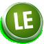 le-icon-theme/pacote/usr/share/kubuntu-default-settings/kde4-profile/default/share/icons/le-icons/orig/start-here-kde.png