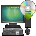 le-icon-theme/pacote/usr/share/kubuntu-default-settings/kde4-profile/default/share/icons/le-icons/orig/ubiquity.png