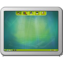 le-icon-theme/pacote/usr/share/kubuntu-default-settings/kde4-profile/default/share/icons/le-icons/orig/user-desktop.png
