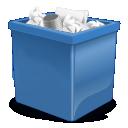 le-icon-theme/pacote/usr/share/kubuntu-default-settings/kde4-profile/default/share/icons/le-icons/orig/user-trash-full.png