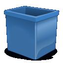 le-icon-theme/pacote/usr/share/kubuntu-default-settings/kde4-profile/default/share/icons/le-icons/orig/user-trash.png