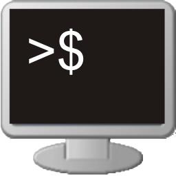 le-icon-theme/pacote/usr/share/kubuntu-default-settings/kde4-profile/default/share/icons/le-icons/orig/utilities-terminal.png