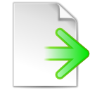 icomity-theme/pacote/usr/share/icons/iComity/128x128/actions/document-export.png