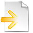 icomity-theme/pacote/usr/share/icons/iComity/128x128/actions/document-import.png