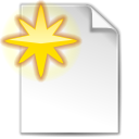 icomity-theme/pacote/usr/share/icons/iComity/128x128/actions/document-new.png
