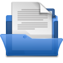 icomity-theme/pacote/usr/share/icons/iComity/128x128/actions/document-open.png