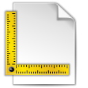 icomity-theme/pacote/usr/share/icons/iComity/128x128/actions/document-properties.png