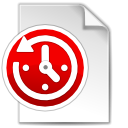 icomity-theme/pacote/usr/share/icons/iComity/128x128/actions/document-revert.png