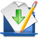 icomity-theme/pacote/usr/share/icons/iComity/128x128/actions/document-save-as.png