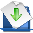 icomity-theme/pacote/usr/share/icons/iComity/128x128/actions/document-save.png