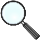 icomity-theme/pacote/usr/share/icons/iComity/128x128/actions/edit-find.png