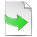icomity-theme/pacote/usr/share/icons/iComity/128x128/actions/edit-paste.png