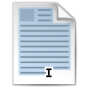 icomity-theme/pacote/usr/share/icons/iComity/128x128/actions/edit-select-all.png