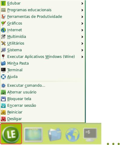 le-help/pacote/usr/share/doc/kde/HTML/pt_BR/le-help/Menu_LE.png