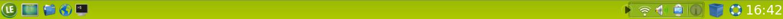 le-help/pacote/usr/share/doc/kde/HTML/pt_BR/le-help/barra_inferior.png