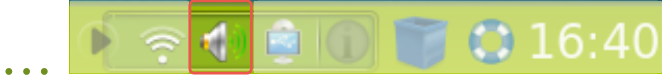 le-help/pacote/usr/share/doc/kde/HTML/pt_BR/le-help/barra_inferior_10.png