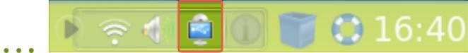 le-help/pacote/usr/share/doc/kde/HTML/pt_BR/le-help/barra_inferior_11.png
