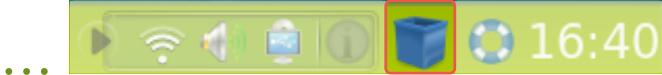 le-help/pacote/usr/share/doc/kde/HTML/pt_BR/le-help/barra_inferior_13.png