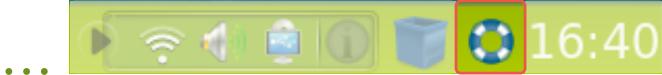 le-help/pacote/usr/share/doc/kde/HTML/pt_BR/le-help/barra_inferior_14.png