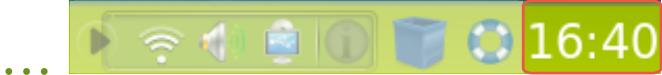 le-help/pacote/usr/share/doc/kde/HTML/pt_BR/le-help/barra_inferior_15.png