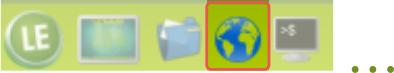 le-help/pacote/usr/share/doc/kde/HTML/pt_BR/le-help/barra_inferior_4.png