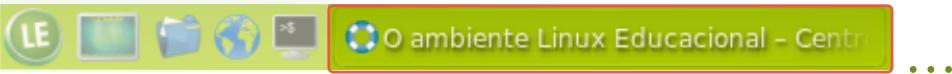 le-help/pacote/usr/share/doc/kde/HTML/pt_BR/le-help/barra_inferior_6.png