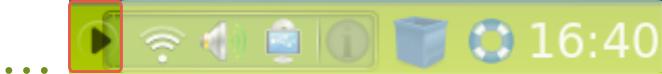 le-help/pacote/usr/share/doc/kde/HTML/pt_BR/le-help/barra_inferior_7.png