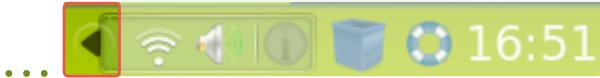 le-help/pacote/usr/share/doc/kde/HTML/pt_BR/le-help/barra_inferior_8.png
