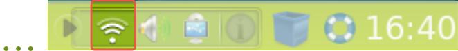 le-help/pacote/usr/share/doc/kde/HTML/pt_BR/le-help/barra_inferior_9.png
