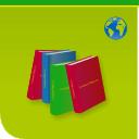 le-light-edubar/pacote/usr/share/kde4/apps/plasma/plasmoids/edubar/contents/imgs/1.png